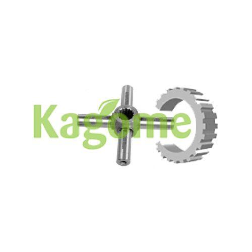 CRUCE DIFERENTIAL SPATE MTZ80 25MM 50-2403062-A2, 12013