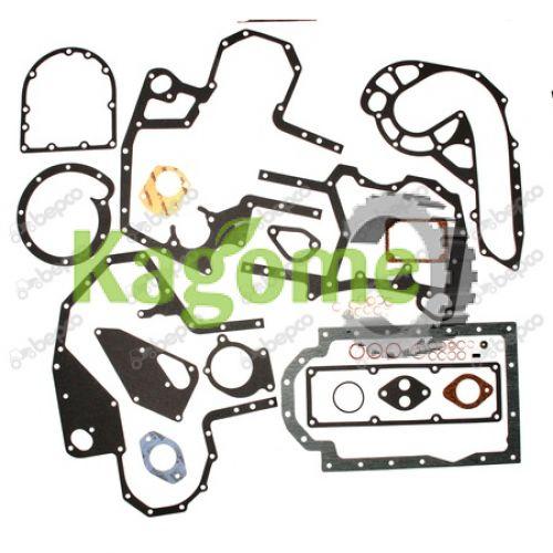 SET GARNITURI MOTOR INFERIOR B1036, 25/72-33