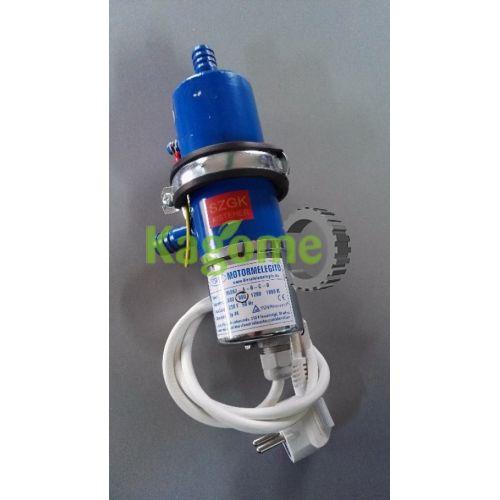 Preincalzitor universal 800W